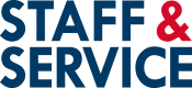 Staff and Service